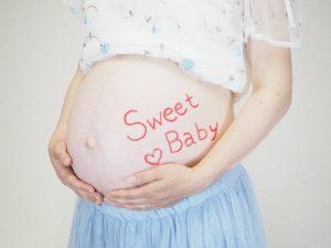 妊活 妊婦